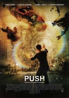LE1BBB1c-C389p-KhE1BBA7ng-BE1BB91-Push-2009