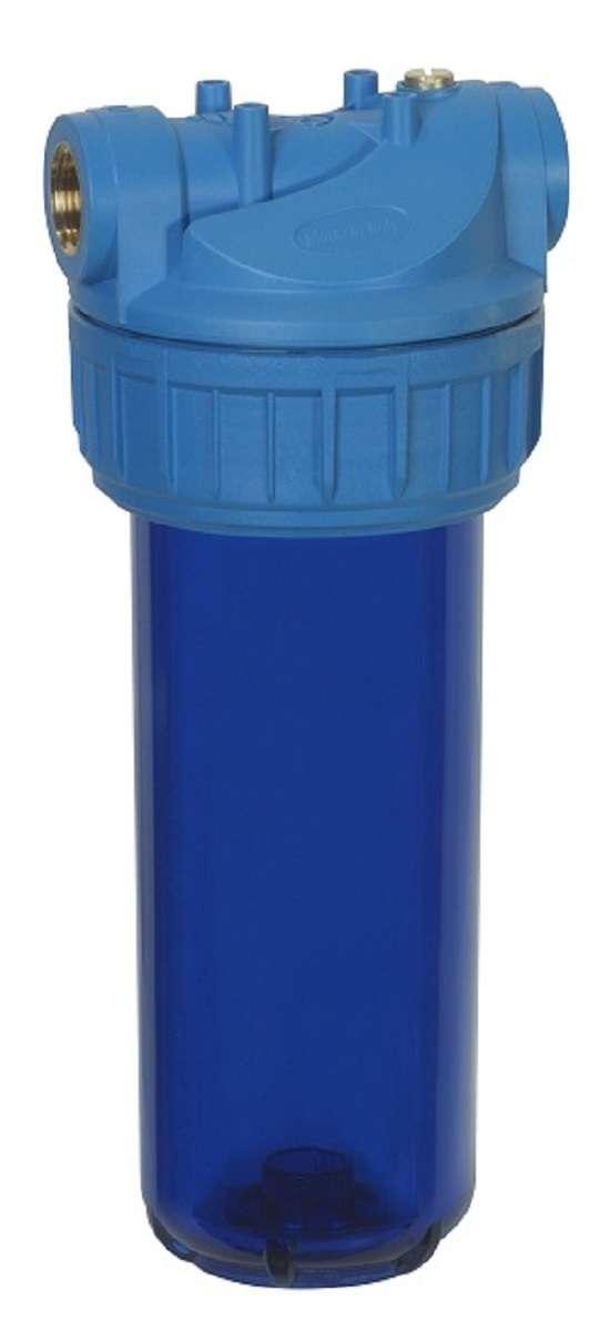Cl pour filtre a eau pompe trait anti uv eau potable 3 for Filtre pour pompe a eau