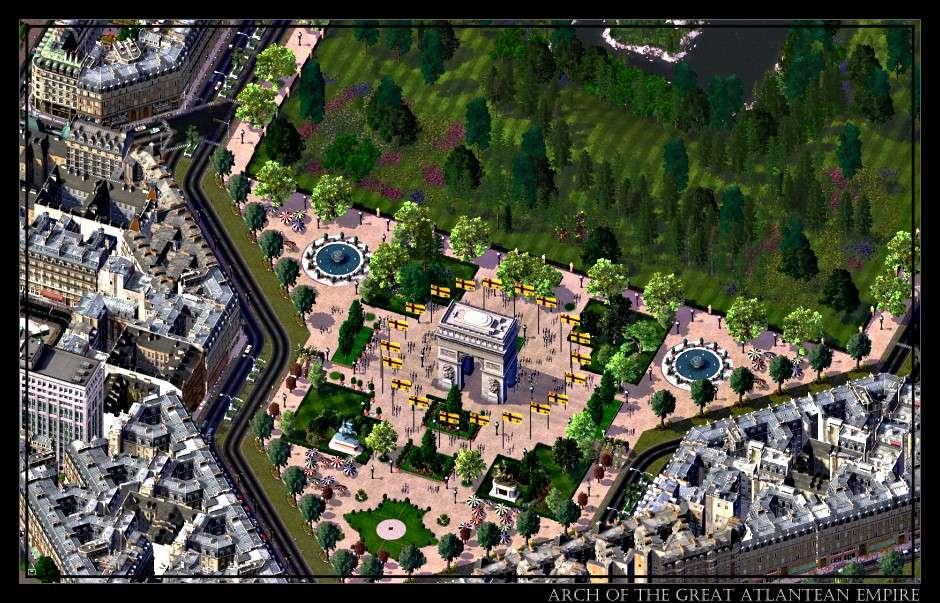 palacequarter23.jpg