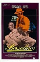 Borsalino