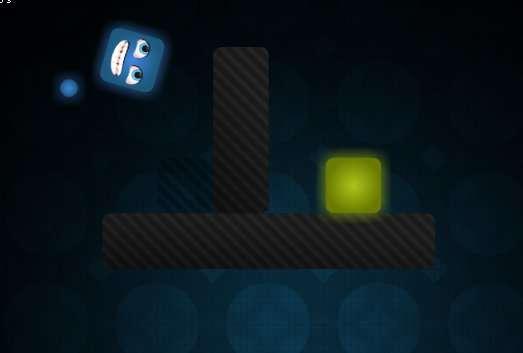 balance juego online