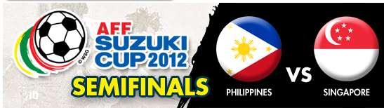 singapura vs philippines 2012,
