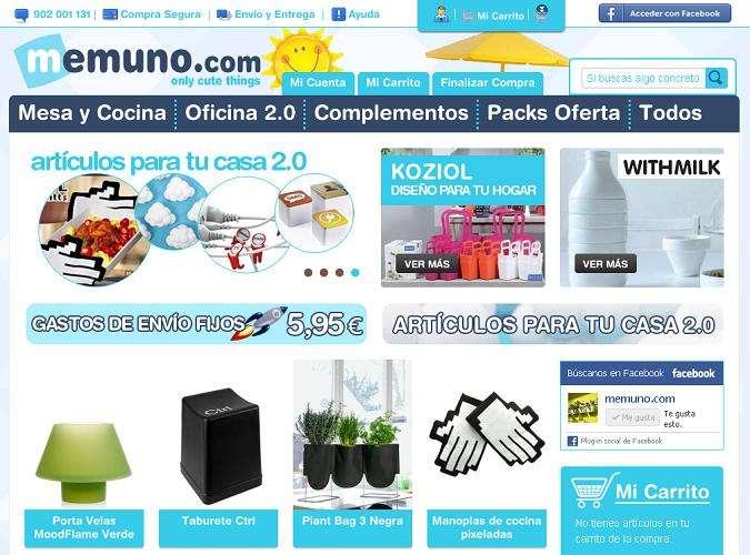 memuno.com