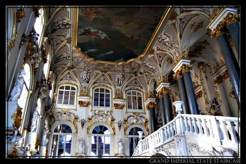 palacequarter16.jpg