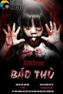 Rahtree-BC3A1o-ThC3B9-Buppah-Rahtree-3-2-Rahtree-Revenge-2009