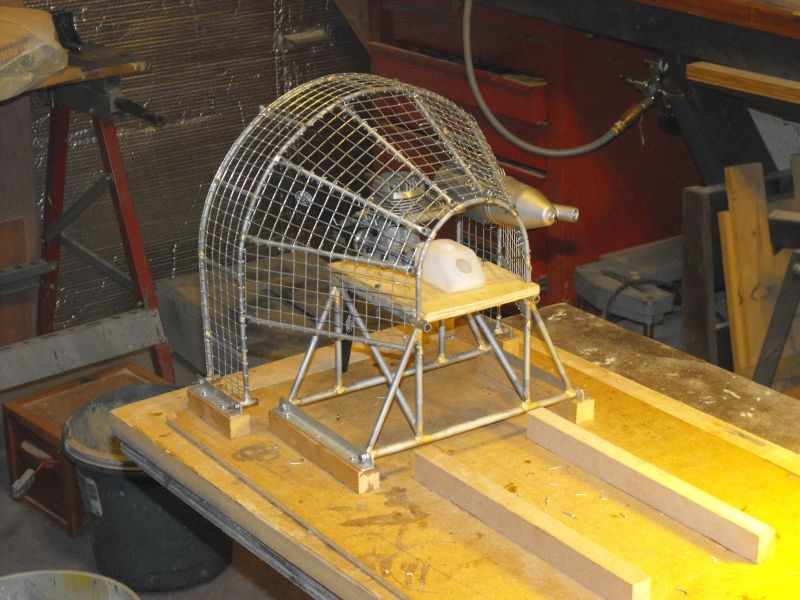 RC Airboat Plans Free additionally RC Airboat Plans Free likewise ...