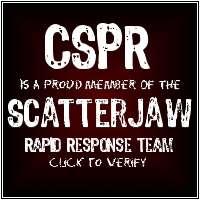 scatterjaw.com