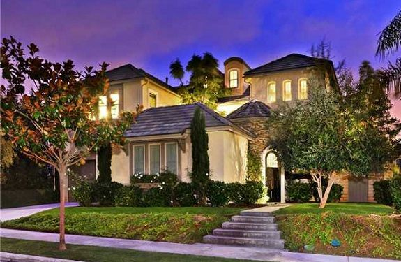 New Homes For Sale In Carmel Valley San Diego